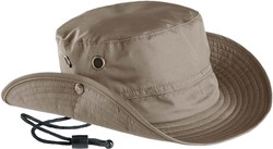 KP304 K-Up Cappello Outdoor
