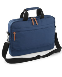 "BG260 Bagbase Campus Laptop Brief 14""6"