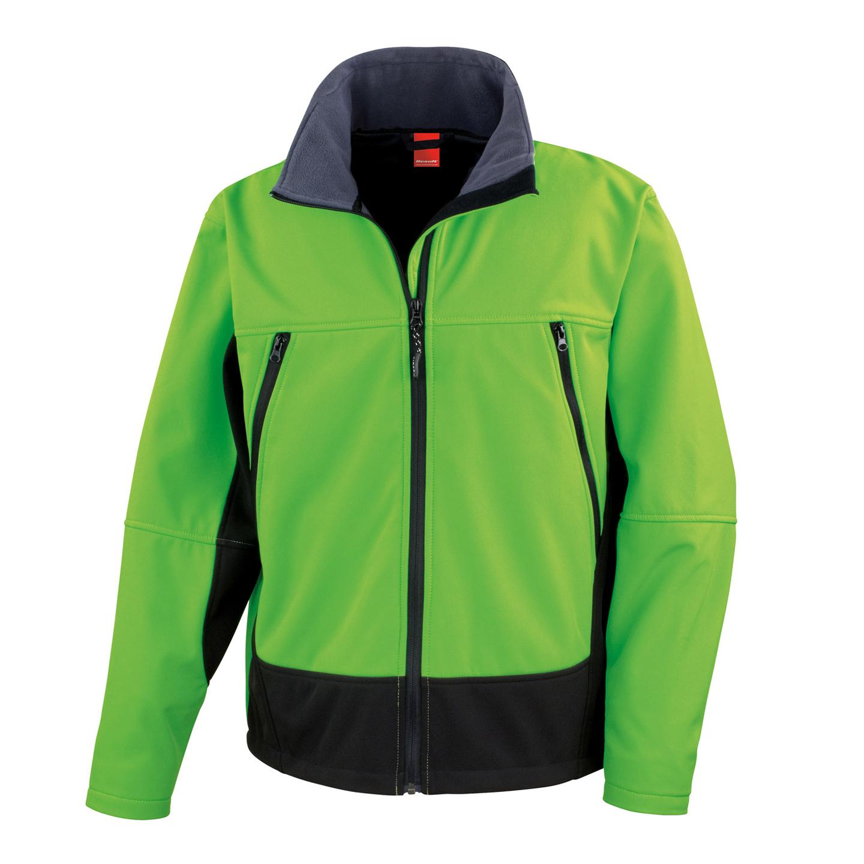 Personalizzata Ricamato Impermeabile Antivento Giacca Workwear regalo qualsiasi testo logo