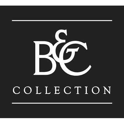 B&C collection Thumbnail