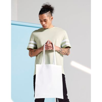 BG901 Bagbase Sublimation Shopper 10 Litri Personalizzabile in sublimazione Thumbnail