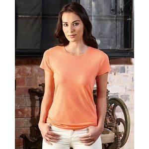 R165F Russell Ladies' HD T-Shirt donna studiata per stampa digitale Thumbnail