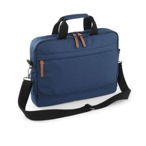 BG260 Bagbase Campus Laptop Brief 14