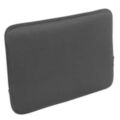 Borsa per pc in neoprene da 13''  Thumbnail