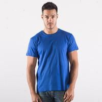 BS010 Black Spider T-shirt girocollo manica corta Classic Fit 100% cotone 150gr  Thumbnail