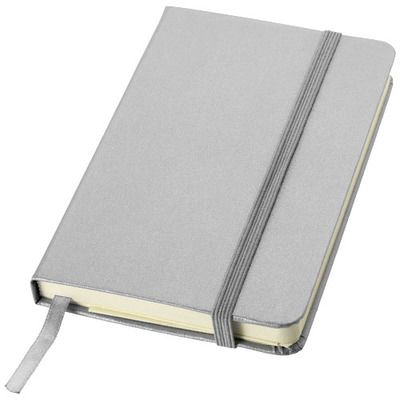 106180 JournalBooks Notebook A6 tascabile classico rivestito similpelle Thumbnail