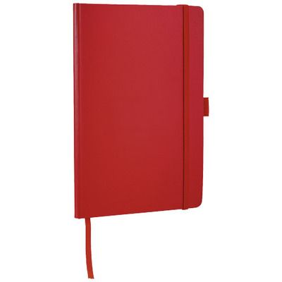 106808 JournalBooks Notebook A5 Office con copertina flessibile Thumbnail