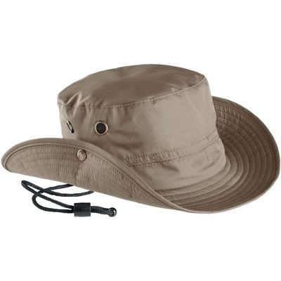 KP304 K-Up Cappello Outdoor Thumbnail