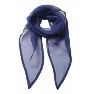 Consegna in 96h - PR740 Premier Foulard donna 100% poliestere  Thumbnail