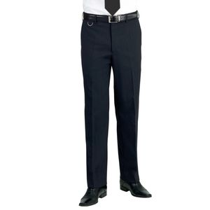 8648 Mars Pantalone uomo tailored fit 100% poliestere  Thumbnail