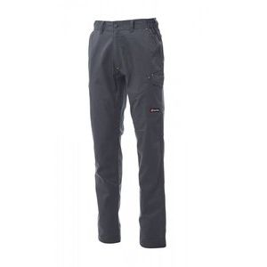 Worker Pro Payper Pantalone multistagione 65% poliestere 35% cotone 250g/m2 Thumbnail