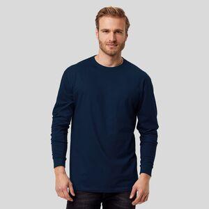 best authentic 7d4b8 e4bf6 T-shirt Uomo Manica Lunga Errebipromo