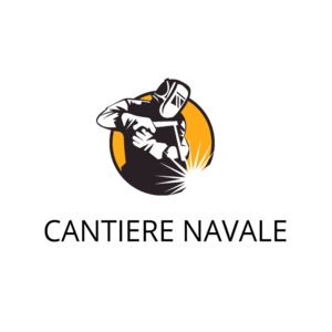 Cantiere navale Thumbnail